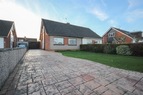 3 bedroom bungalow for sale - Bourton Close, Stoke Lodge, Bristol, BS34