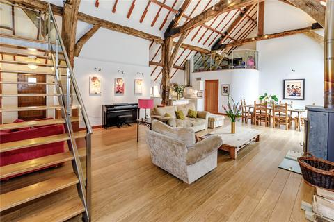 4 bedroom house for sale - Station Lane, Thorner, LS14