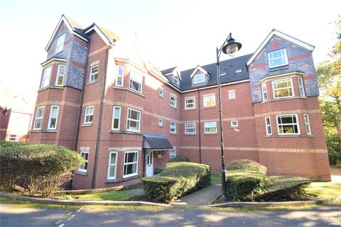2 bedroom apartment for sale - Allerton Park, Chapel Allerton, Leeds, LS7