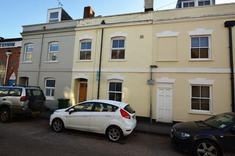 1 bedroom house share to rent - Bennington Street, Cheltenham