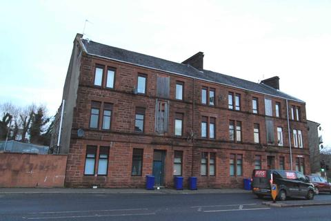 2 bedroom flat to rent - Thornhill, Johnstone