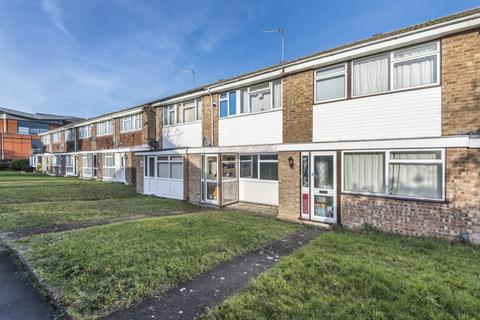 3 bedroom house to rent - Wellbrook Road Orpington BR6