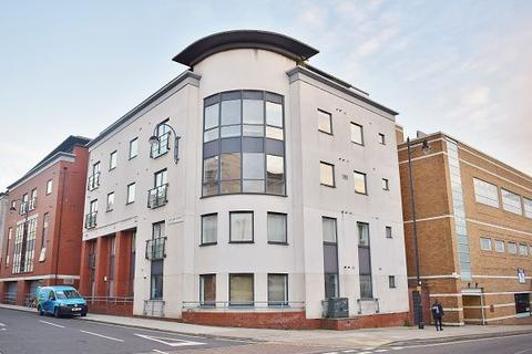 1 bedroom flat to rent - West Central, 20 Portland Street, Southampton, Hampshire, SO14 7BH