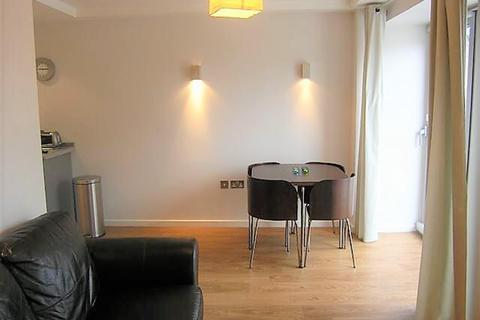 1 bedroom flat to rent - Basilica, 2 King Charles Street, Leeds, LS1 6LZ
