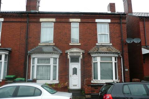 3 bedroom terraced house for sale - Titford Road, OLDBURY B69