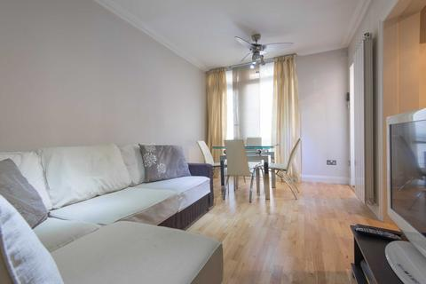 1 bedroom flat to rent - Guilford Street, Russell Square, London, WC1N