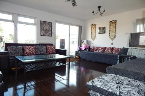 3 bedroom property for sale - Grassington Road, Nottingham, NG8