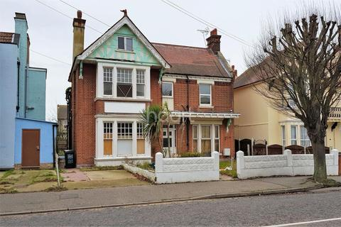 11 bedroom flat for sale - Carnarvon Road, Clacton-on-sea