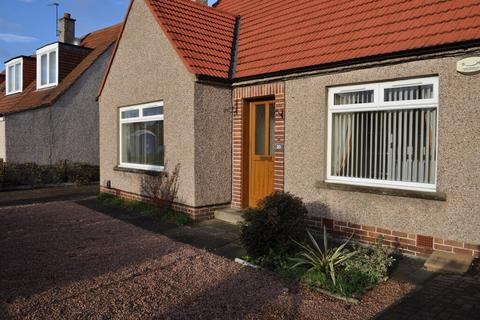 3 bedroom detached house to rent - North Gyle Loan, Corstorphine, Edinburgh, EH12 8JH