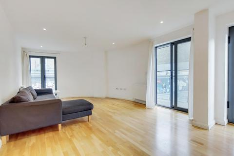 3 bedroom apartment to rent - Calvin Street, Shoreditch, E1