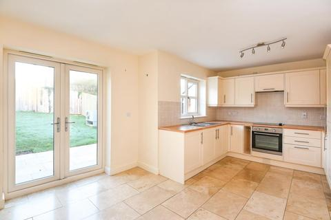 3 bedroom semi-detached house to rent - Llyswen,  Brecon,  LD3