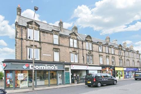 2 bedroom flat to rent - 7/2 Ormiston Terrace, Edinburgh, EH12 7SJ