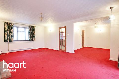 4 bedroom detached house for sale - Goldhanger Road, Heybridge