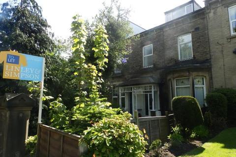 1 bedroom house share to rent - KIRKGATE, SHIPLEY, BD18 3EL