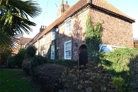 3 bedroom house for sale - Whitecross Street, Barton Upon Humber, North Lincolnshire, DN18