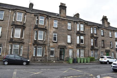 2 bedroom ground floor flat to rent - Flat G/L, 212  Glasgow Road, Dumbarton, G82 1DR