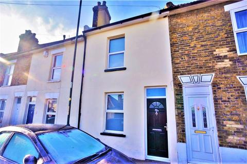 3 bedroom terraced house to rent - Charles Street, Rochester, Kent