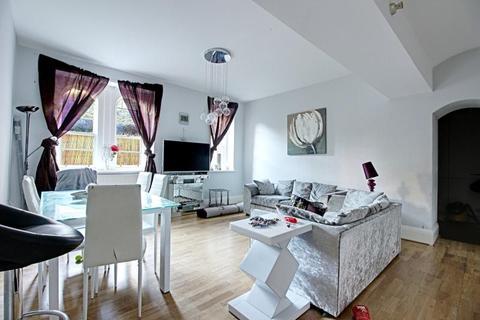 3 bedroom flat to rent - Princess Park Manor, Friern Barnet, N11