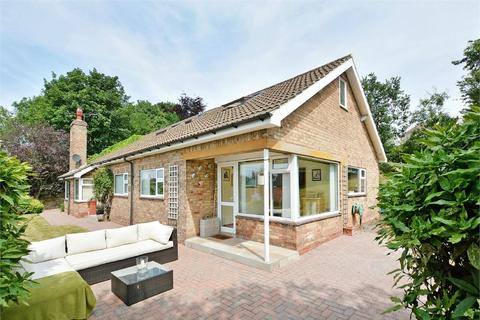 5 bedroom detached house for sale - Union Street, Harthill, Sheffield, South Yorkshire