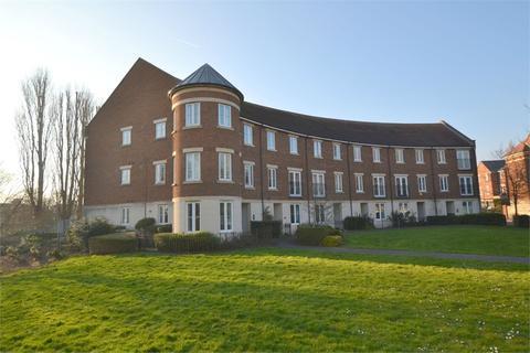 2 bedroom flat to rent - Gras Lawn, Exeter, Devon