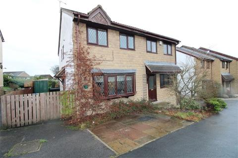 3 bedroom semi-detached house for sale - Caister Avenue, Chapeltown, SHEFFIELD, South Yorkshire