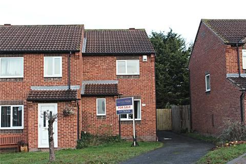 2 bedroom semi-detached house for sale - Partridge Close, Ingleby Barwick
