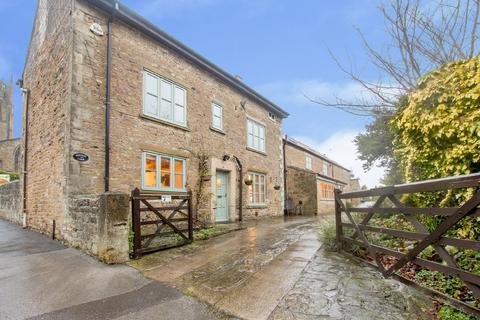 5 bedroom barn conversion for sale - High Street, Laughton