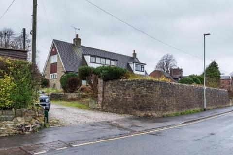 4 bedroom detached house for sale - Pinney Plat, Norton Lane, Stoke On Trent