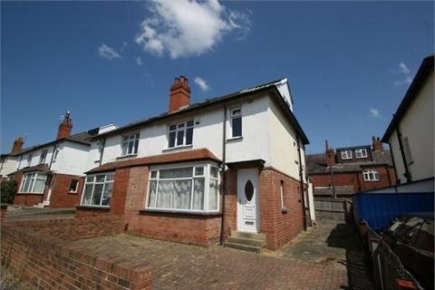 5 bedroom semi-detached house to rent - Estcourt Terrace, Leeds, West Yorkshire
