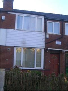 3 bedroom terraced house to rent - Park View Avenue, Leeds, West Yorkshire