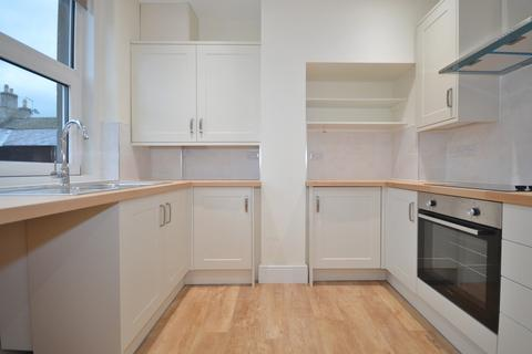 3 bedroom terraced house to rent - Church Street, Ashford-In-The-Water, Bakewell