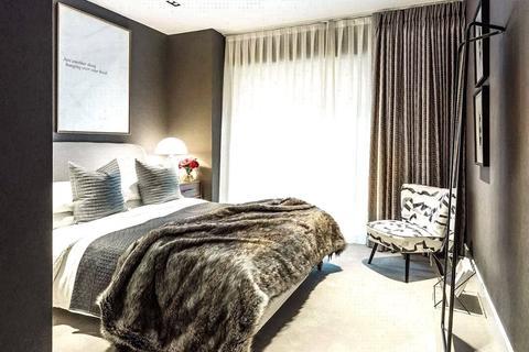 2 bedroom apartment for sale - Keybridge, 80 South Lambeth Road, London, SW8
