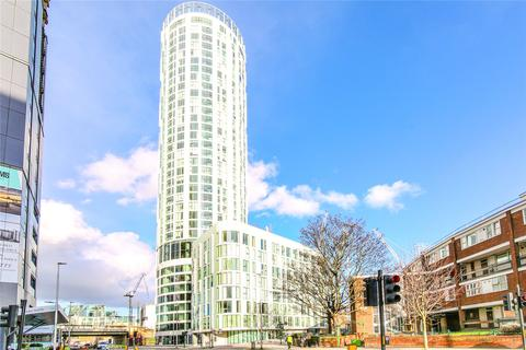 2 bedroom apartment for sale - Sky Gardens, 155 Wandsworth Road, London, SW8