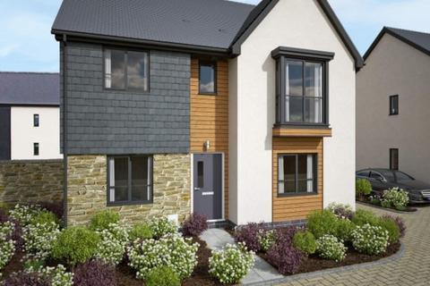 4 bedroom detached house for sale - Plymbridge Lane, Derriford