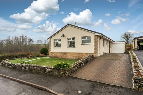 4 bedroom detached bungalow for sale - Meadow Close, Bowston