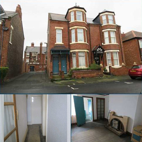 2 bedroom apartment for sale - Trajan Avenue, South Shields