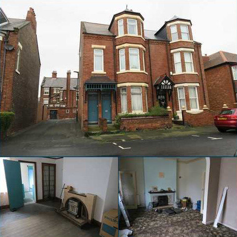 6 bedroom apartment for sale - Trajan Avenue, South Shields