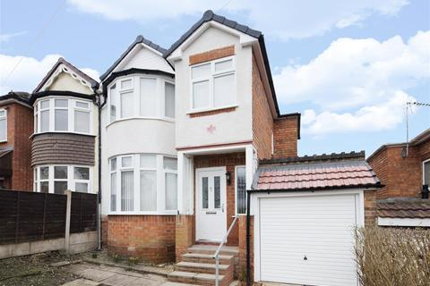 3 bedroom semi-detached house to rent - Forest Hill Road, Sheldon, Birmingham