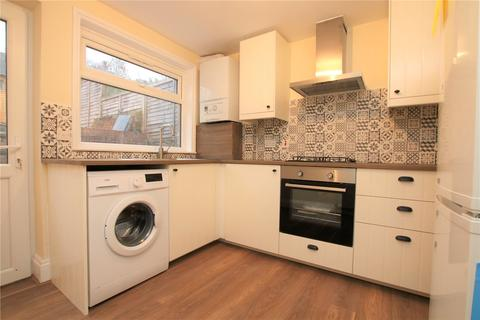 2 bedroom terraced house to rent - Pell Street, Reading, Berkshire, RG1