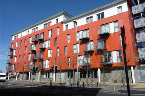 2 bedroom apartment to rent - Horizon Building, 66 Goldsmith Avenue, Portsmouth