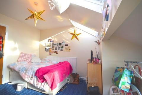 9 bedroom terraced house to rent - Regent Park Terrace