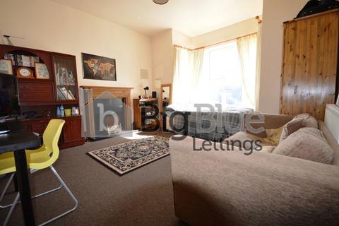 8 bedroom terraced house to rent - Manor Terrace