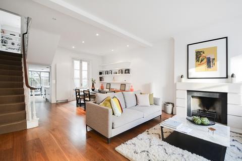 6 bedroom terraced house for sale - Fernshaw Road, London, SW10