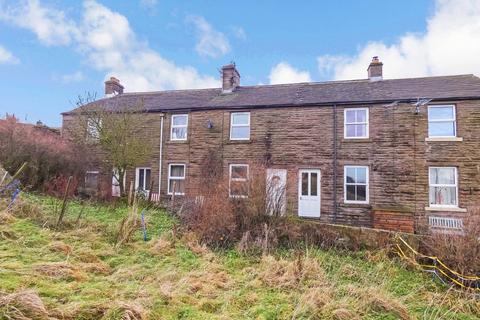 2 bedroom cottage for sale - 3 Gardenwell Cottages, Burtersett