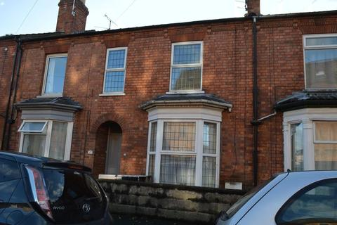 3 bedroom terraced house for sale - Vernon Street, Lincoln