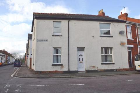 1 bedroom apartment for sale - Egremont Road, Exmouth