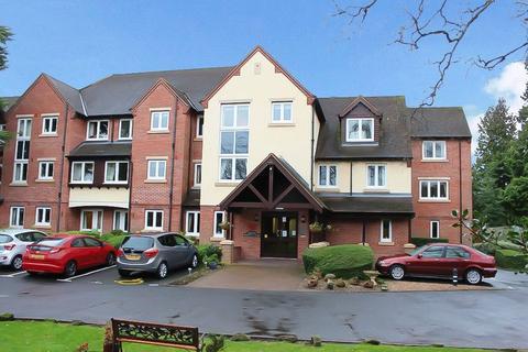1 bedroom flat for sale - Pendene Court, Penn Road, Wolverhampton, WV4 5UZ
