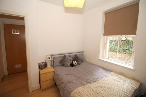 1 bedroom apartment to rent - Patriothall, Stockbridge, Edinburgh