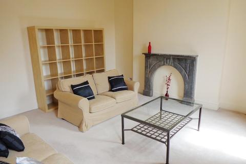 2 bedroom apartment to rent - Allerton Lodge Flats, Falkland Mount, Leeds, West Yorkshire