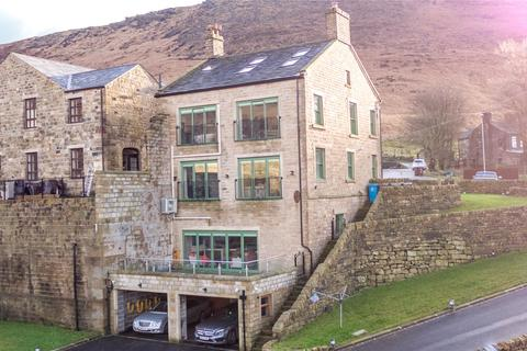 4 bedroom detached house for sale - Diggle, Saddleworth, OL3